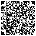 QR code with Macton Corporation contacts
