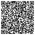 QR code with Alolill Apartments contacts