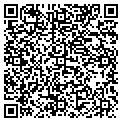 QR code with Mark L Brown Heavy Equipment contacts