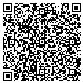 QR code with Dean Photo Productions contacts