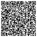 QR code with Tallahassee Ltg Fan & Blind contacts