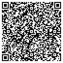 QR code with University Firestone Tire Center contacts