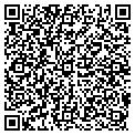 QR code with My Three Sons Subs Inc contacts