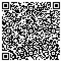 QR code with Alstom Power Conversion Inc contacts