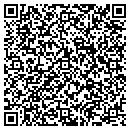 QR code with Victor J Zambetti Rental Prop contacts