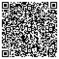 QR code with Linx Lending Group contacts