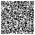 QR code with RTW-Rogers Tools Works Inc contacts