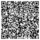 QR code with Lanny Dxons Cmmnications Group contacts