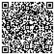 QR code with Wechtech contacts