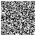 QR code with Gables Cats Jaguar contacts