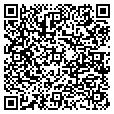 QR code with Liberty Church contacts