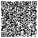 QR code with Elna Wedding & Party Dresses contacts