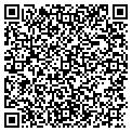 QR code with Potters House Christian Book contacts
