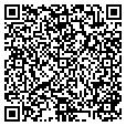 QR code with Del Prado Realty contacts
