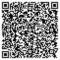 QR code with Suncoast Tree Service Inc contacts