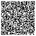 QR code with Bay Brush Cutting & Land Clrng contacts