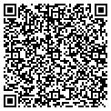 QR code with Classic Golf Images Inc contacts