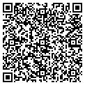 QR code with Cafe On The Green contacts
