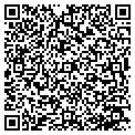 QR code with Flea Market Fun contacts