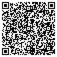 QR code with Petey Browns contacts