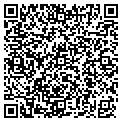 QR code with RAJ Food Store contacts