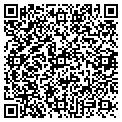 QR code with Javier P Rodriguez MD contacts