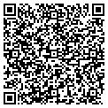 QR code with Giron Medical Supply contacts