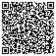QR code with Keel Custom Homes contacts