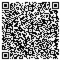 QR code with Gulf Beaches of Tampa Bay contacts