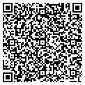 QR code with John Hancock Financial Service contacts