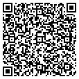 QR code with Sambra Travel contacts