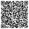 QR code with FILCO/USA Inc contacts