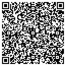 QR code with Coral Reef Restaurant & Lounge contacts
