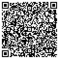 QR code with Tower Transportation Spec contacts