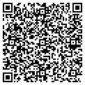QR code with FQM Rental & Sale contacts