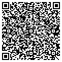 QR code with South Side Concrete Inc contacts