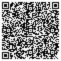 QR code with Great Florida Insurance contacts