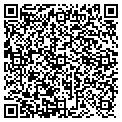 QR code with North Florida Hub Cap contacts