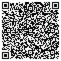 QR code with Freescale Semiconductor contacts