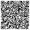 QR code with Micheal P Cicaroni contacts