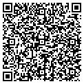 QR code with World Gem Center Inc contacts