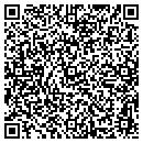 QR code with Gateway Bptst Church G A R B C contacts