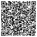 QR code with Northside Imaging contacts