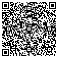 QR code with Hooters contacts