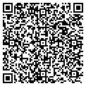 QR code with Fluor Global Services contacts