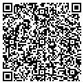 QR code with Baers Furniture Co Inc contacts