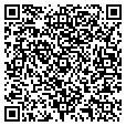 QR code with City Clerk contacts