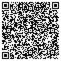 QR code with Tandem Staffing For Industry contacts