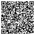QR code with Express LLC contacts