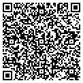 QR code with Capital Investment Advisors contacts